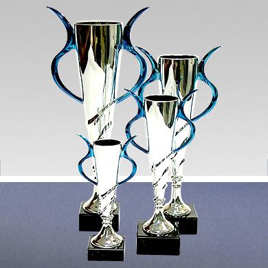 Кубки, Серия 07-71-73-75-11