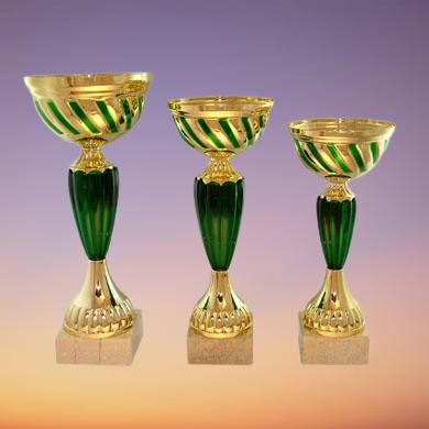 Кубки, Серия 08-71-72-73-74-75-12