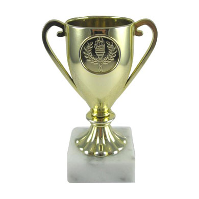 Кубки, Серия 05-01-02-03-10