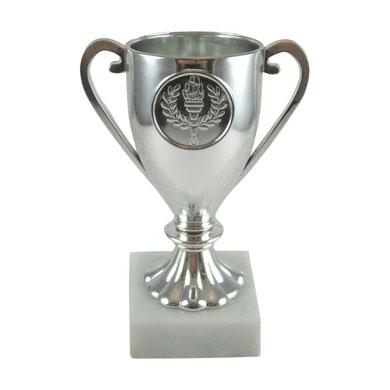 Кубки, Серия 05-11-12-13-10